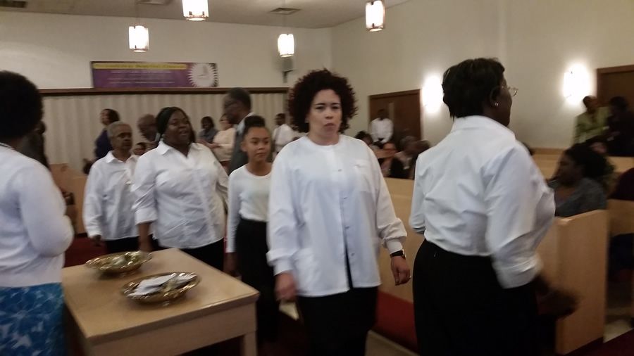 Galleries Ushers Nurses Ministry Friendship Baptist Church